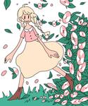 sweetbloom