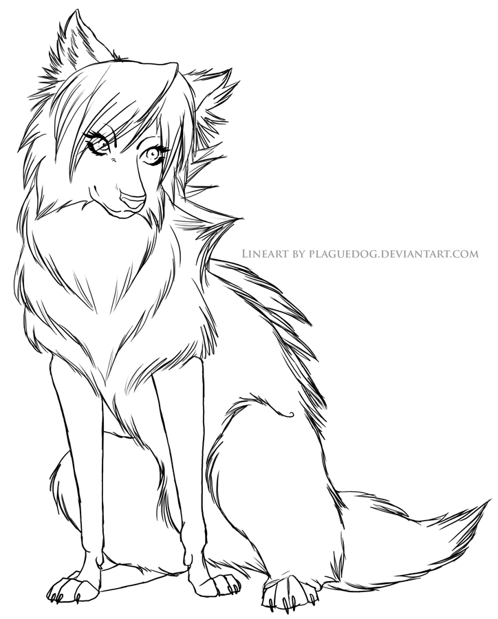 Image Result For Dradon Coloring Page