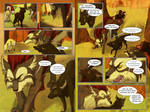Giderah Issue 1 page 9 and 10