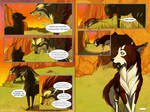 Giderah Issue 1 page 11 and 12