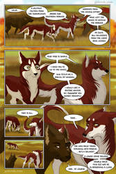 .Act 1.Giderah Issue 1 page 24 by Plaguedog