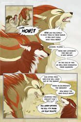 Giderah Issue 1 page 30 by Plaguedog