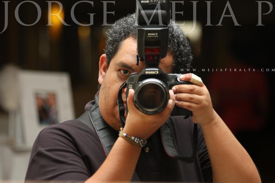 mejia's Profile Picture