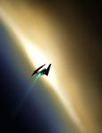 Orbit - speedpaint