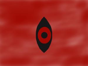 DarkEye5000's Profile Picture