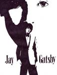 Gatsby and Daisy