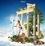 .Athena.