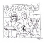 TGS Podcast