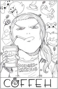 COFFEH