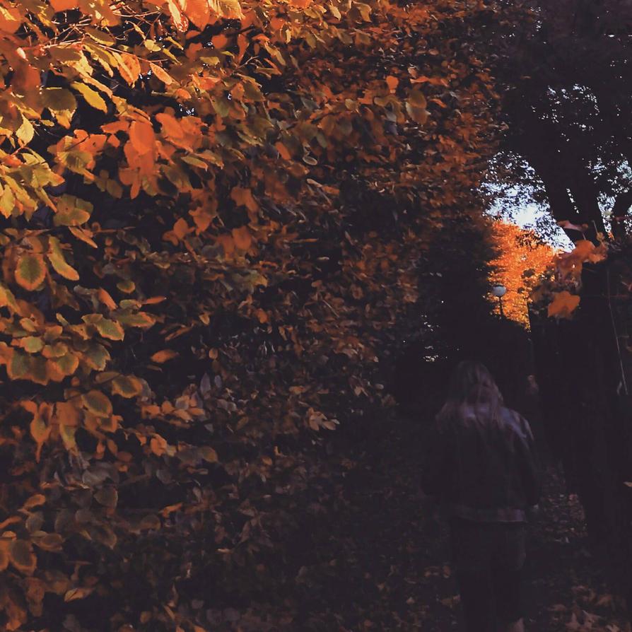passage by lilivia91
