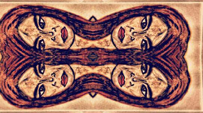 somme toute quatre by lilivia91