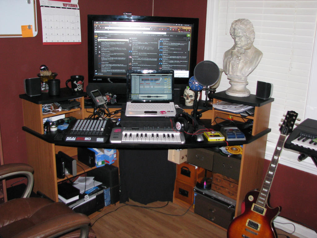 Current Studio Setup 350711506 further Should I Include Any Other Information On A Page With A Long Signup Form besides Cd Dvd Cases besides parcelhero likewise Long Key State Park. on what is ups how it works and