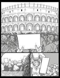 SH: The Riots of 1894 | Page 1 by meridianskies