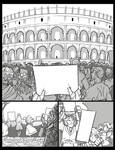 SH: The Riots of 1894 | Page 1