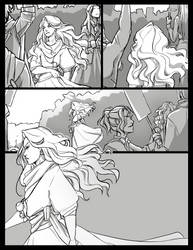 SH: The Riots of 1894 | Page 3 by meridianskies