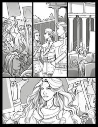 SH: The Riots of 1894 | Page 2 by meridianskies