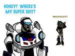 WUUUUUT by transformersgirl84