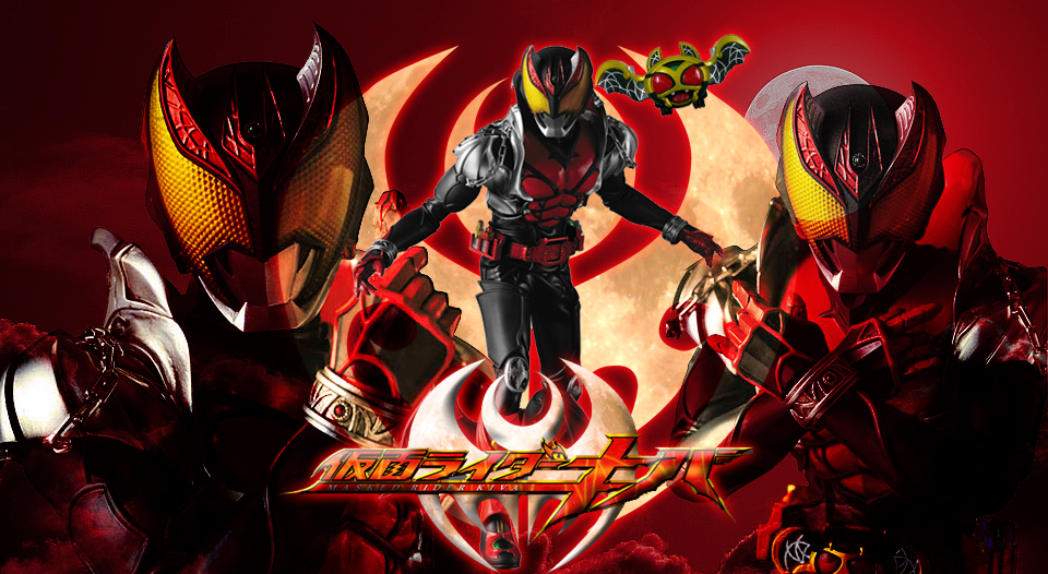 Kamen Rider ZiO The Time King destined to rule over all! Will history will be made broken or rewritten Kamen Rider Build Its Team Build vs the evil alien Evolto!