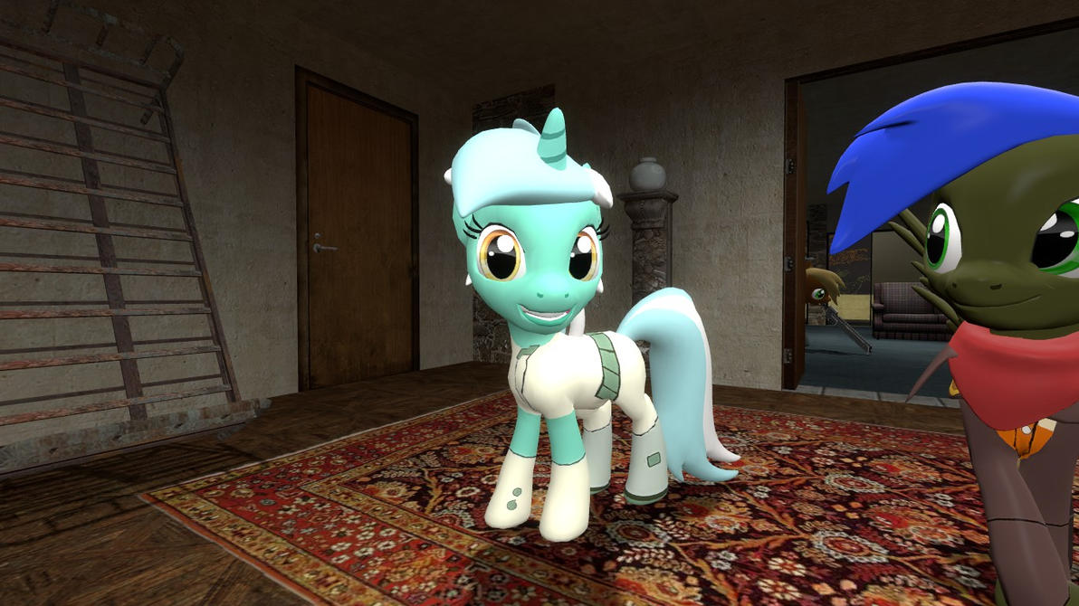 Lyra 39 s nightmare night costume by headhunter100060 on for Www design com