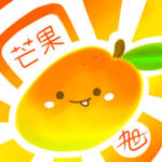 Mang Guo Mango by TheCAMCafe