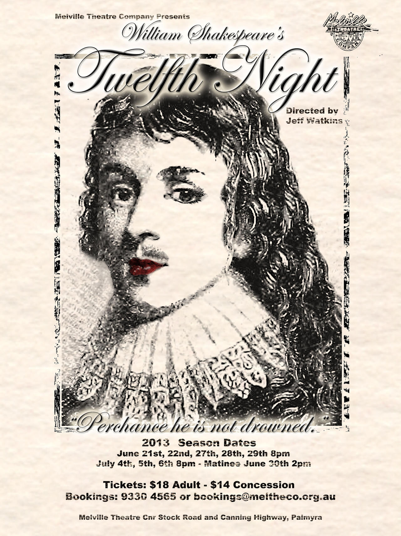 twelfth night minor characters Minor characters sebastian malvolio the court jester known as feste pokes fun at the rich despite being the fool, he often seems like the wisest character olivia's uncle lives with lady olivia introduction to twelfth night last modified by.