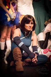 Comic-con 2015-9311 Korra