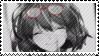 //Stamp// {Haruna Otonashi} by HohoChiku