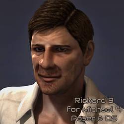 D9S Rickard 3