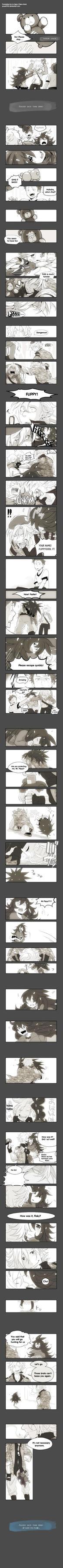HTF doujinshi translation #38 by minglee7294