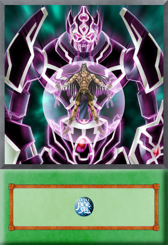 yugioh bs to