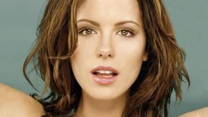 Kate Beckinsale re-edited