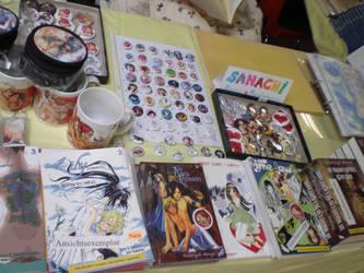 Animaco 2010 Foto 6 by Agentur-Manga-Art