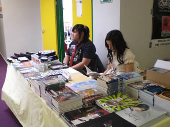Animaco 2010 Foto 5 by Agentur-Manga-Art