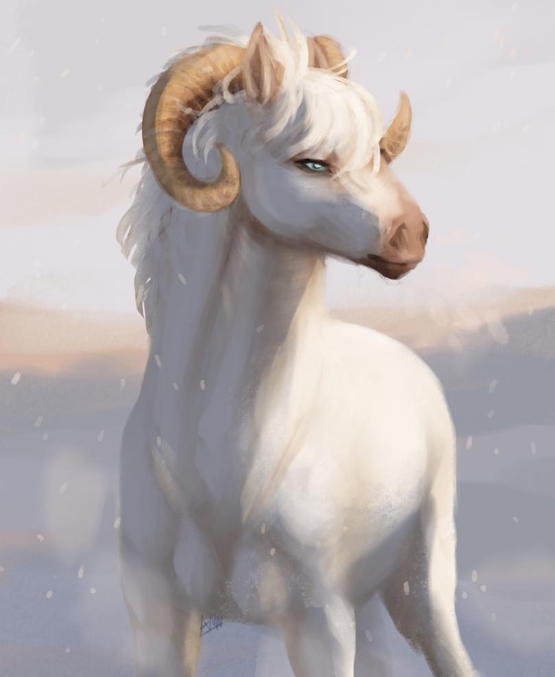 Pastel by dragon-master-13