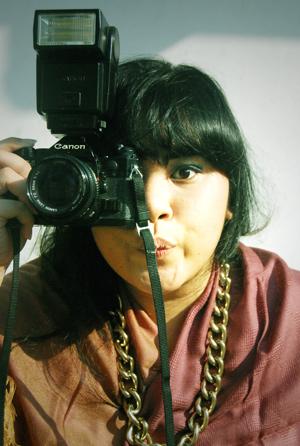 crazylunaticme's Profile Picture