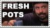 FRESH POOOOOOOOOOOOTS by pawni