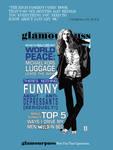 Glamourpuss Ad