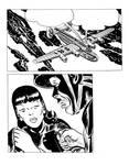 Glamourpuss Issue 2 page 10