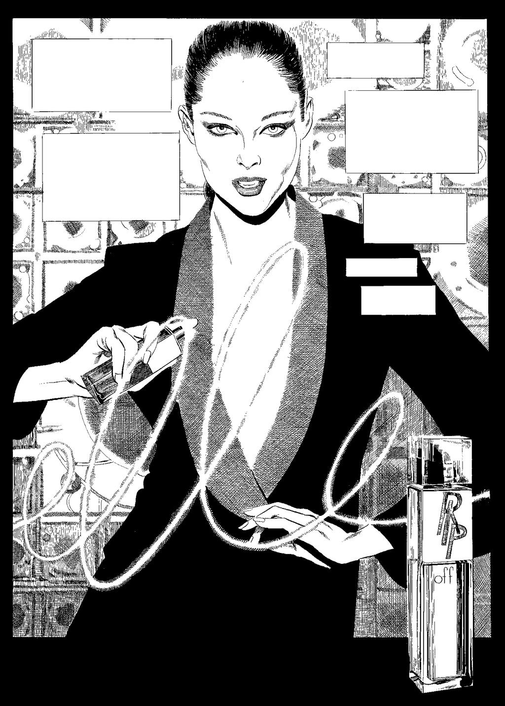 Glamourpuss_Issue_3_preview_3_by_Dave_Sim.jpg