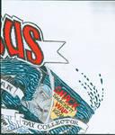 Cerebus T-Shirt teaser pt.2