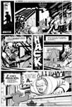 Re-Imagining Cerebus 1 Page 2