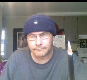 AndyGill1964's Profile Picture