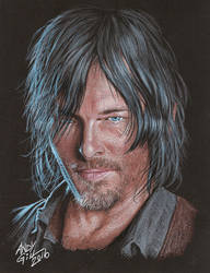 Norman Reedus 002 copy