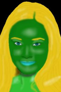 ShirouZhiwu's Profile Picture
