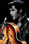 1968 Elvis Aron Presley