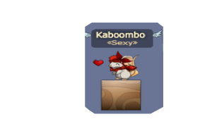 Kaboombo's Profile Picture
