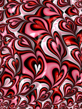 Valentine Love to you