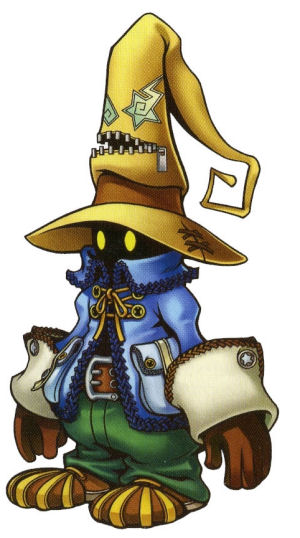 Vivi_from_Final_Fantasy_9_by_Kingdomaste