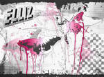 Elliz Clothing Wallpaper