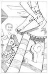 Alice In Nightmareland c2